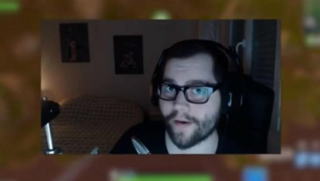 Los streamers que más triunfan en Twitch