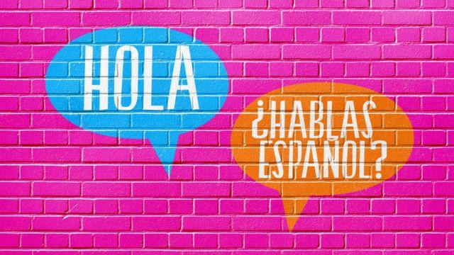 Importancia de los dialectos