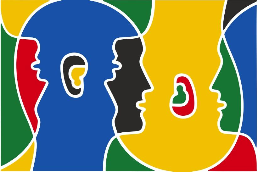 Características de un dialecto