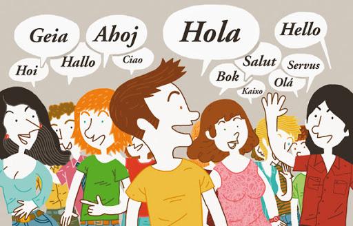 Propiedades de un dialecto