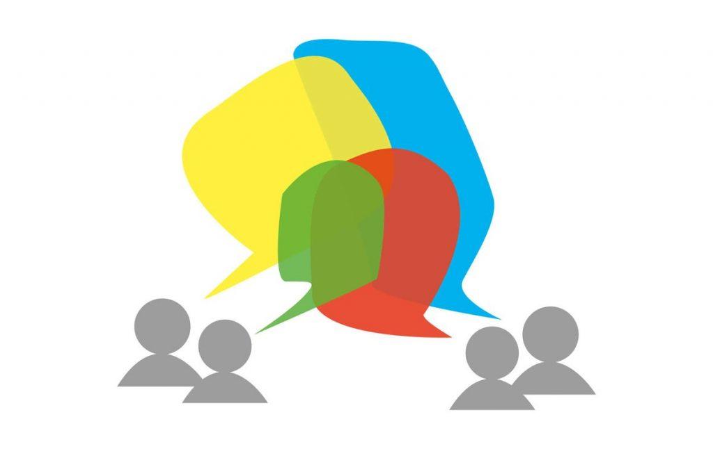 Dialecto Social