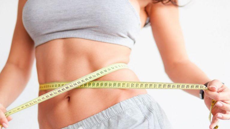 Así es la dieta Perricone con la que perderás kilos y te sirve de antiinflamatorio