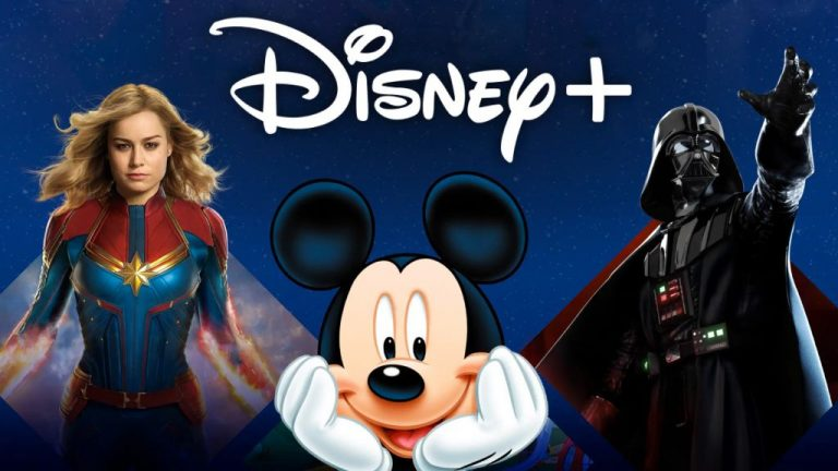 El secreto de Disney+ para ganar dinero