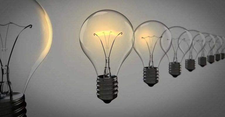 Las mejores bombillas inteligentes para comenzar a crear un hogar conectado