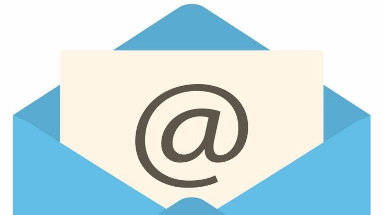 Cómo saber si tu email va a ir a la carpeta de spam