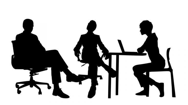Entrevista de trabajo: los consejos que te harán impresionar al entrevistador