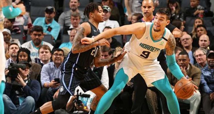 NBA españoles 5 jugadores
