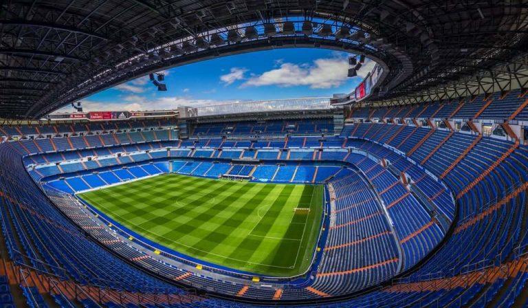 Renovar, irse o retirarse: el drama de estos jugadores del Real Madrid
