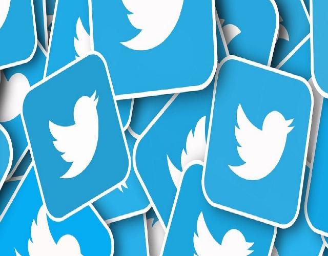 evitar leer mensajes twitter