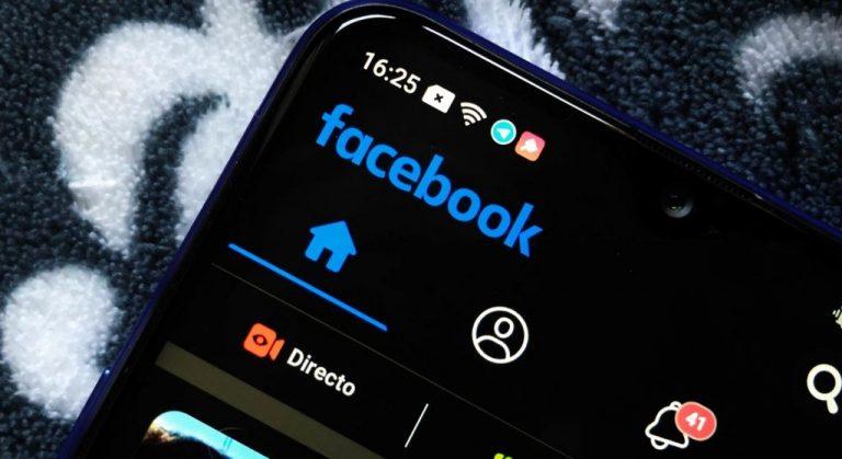 Cómo poner el modo oscuro de Facebook en tu Android e iOS