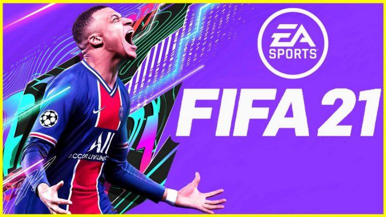 Trucos para defender en FIFA 21 y que no te metan ni un gol