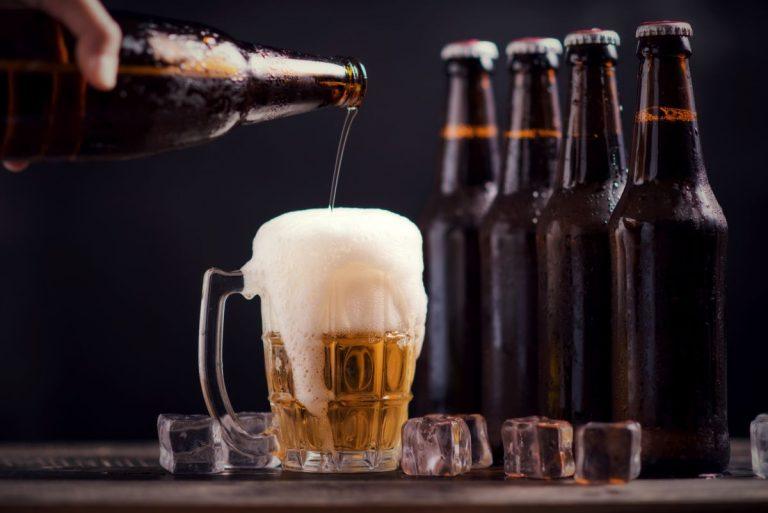 Cerveza: estas son las mejores del supermercado según la OCU
