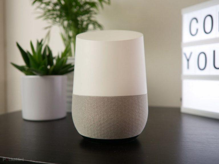 Smartwacht, Alexa… estos son los aparatos que te espían sin que lo sepas