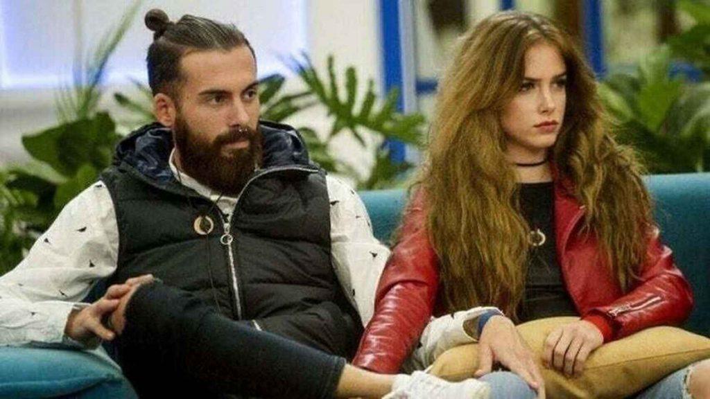 Gran Hermano: las veces que se le fue de las manos el reality a Telecinco