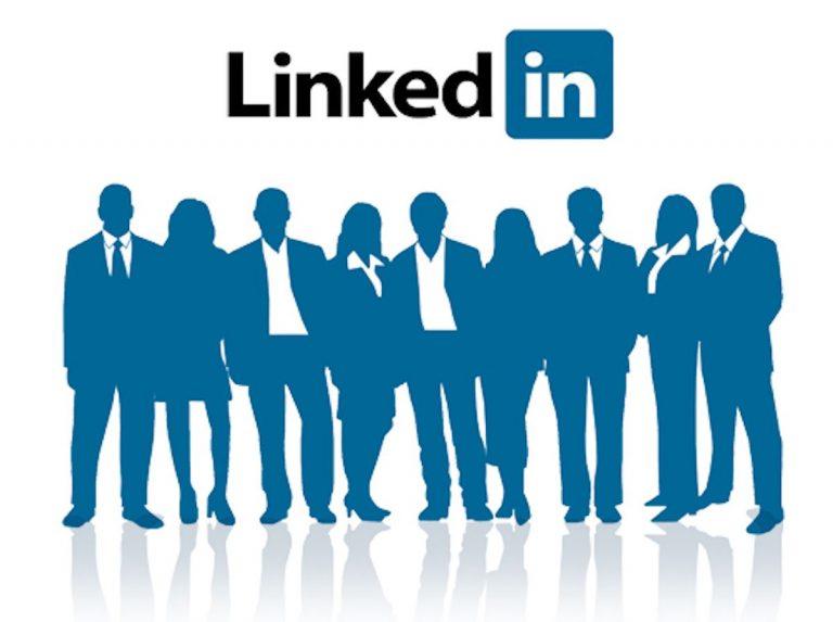 Trucos para conseguir mantener con vida un grupo de LinkedIn