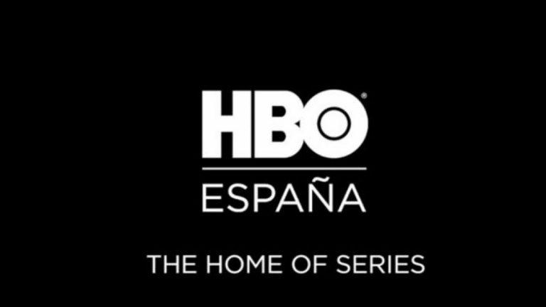 El secreto de HBO para ganar dinero a tu costa
