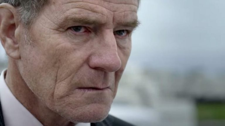 Bryan Cranston en Your Honor: esto es lo que vas a encontrarte en el drama de Movistar+