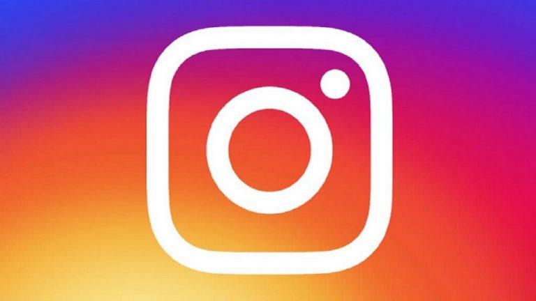 Se hacen ricos desde su casa: Famosos que cobran una millonada por post en Instagram
