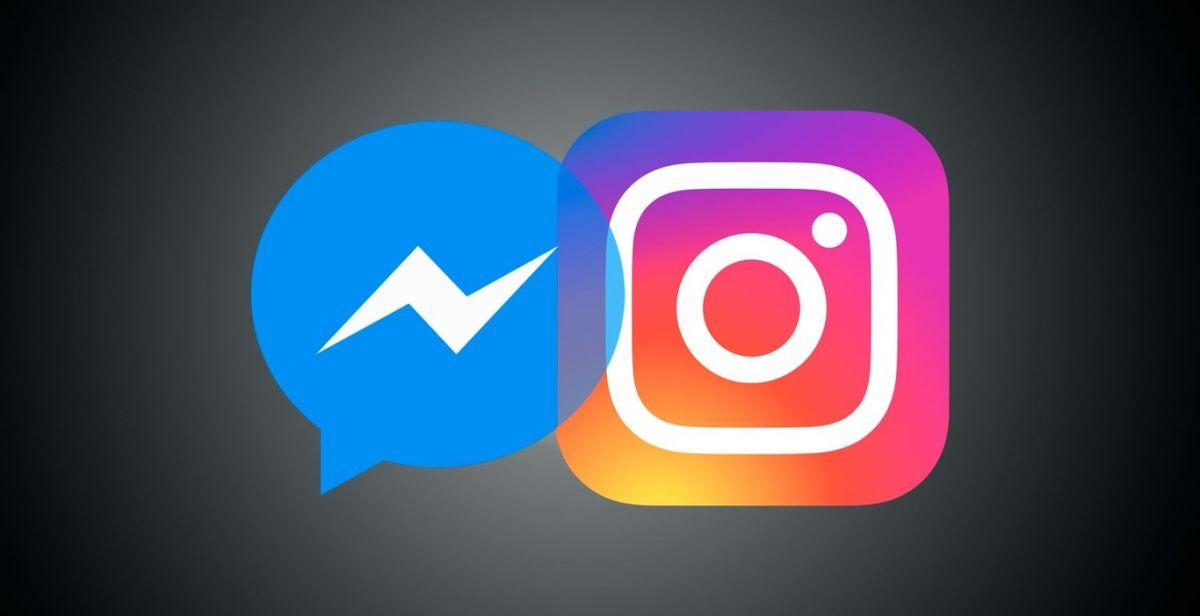 Instagram y Messenger: así son los mensajes que desaparecen (y cómo hacerlos)