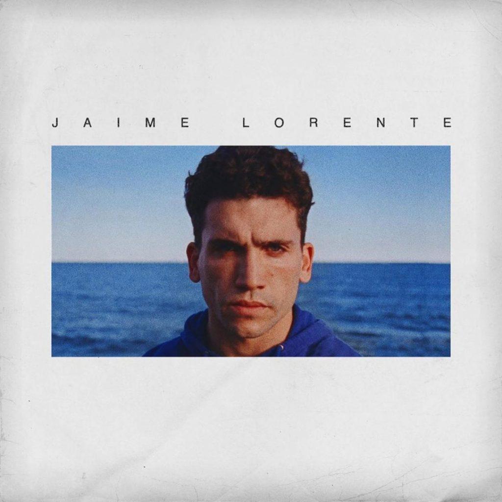 Jaime Lorente Corazón