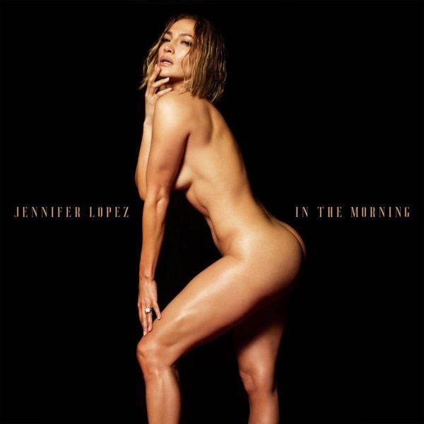 Jennifer López - In The Morning
