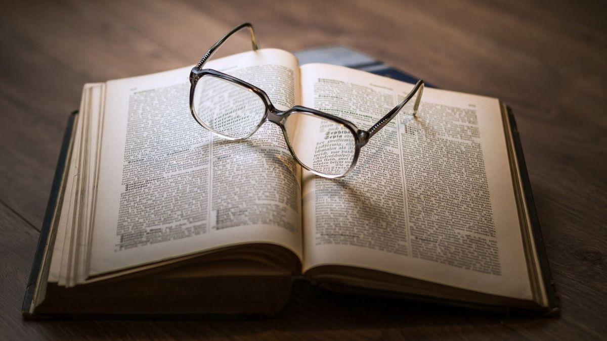Libros en lulu