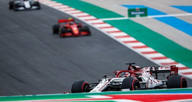 Curiosidades de la Fórmula 1 que debes conocer antes de que arranque