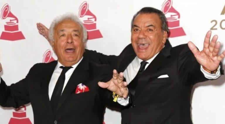 La 'Macarena' el mayor éxito de Los del Río que ha arrasado incluso en Hollywood