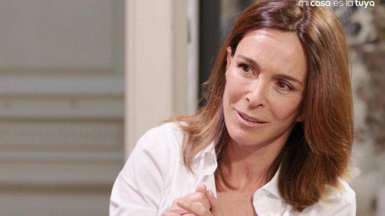 Lydia Bosch: programas y series que no hubieran tenido sentido sin ella
