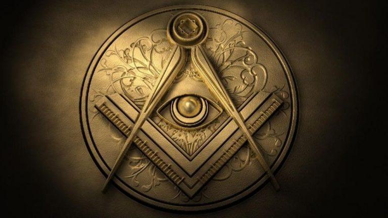 Qué es la masonería