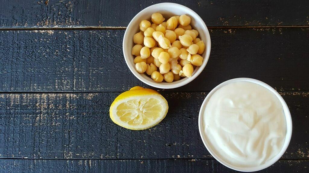 evitar que se te corte la mayonesa