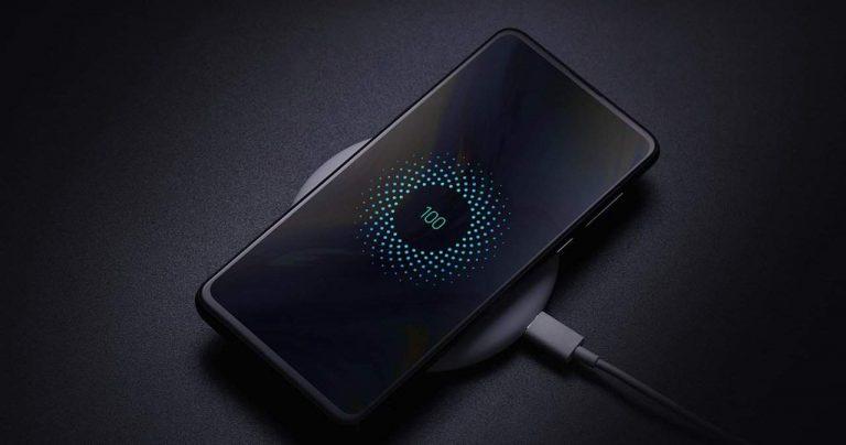 Descubre el modo ultra ahorro de Xiaomi ¡nunca te quedarás sin batería!