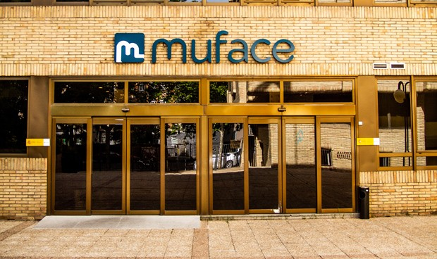 muface