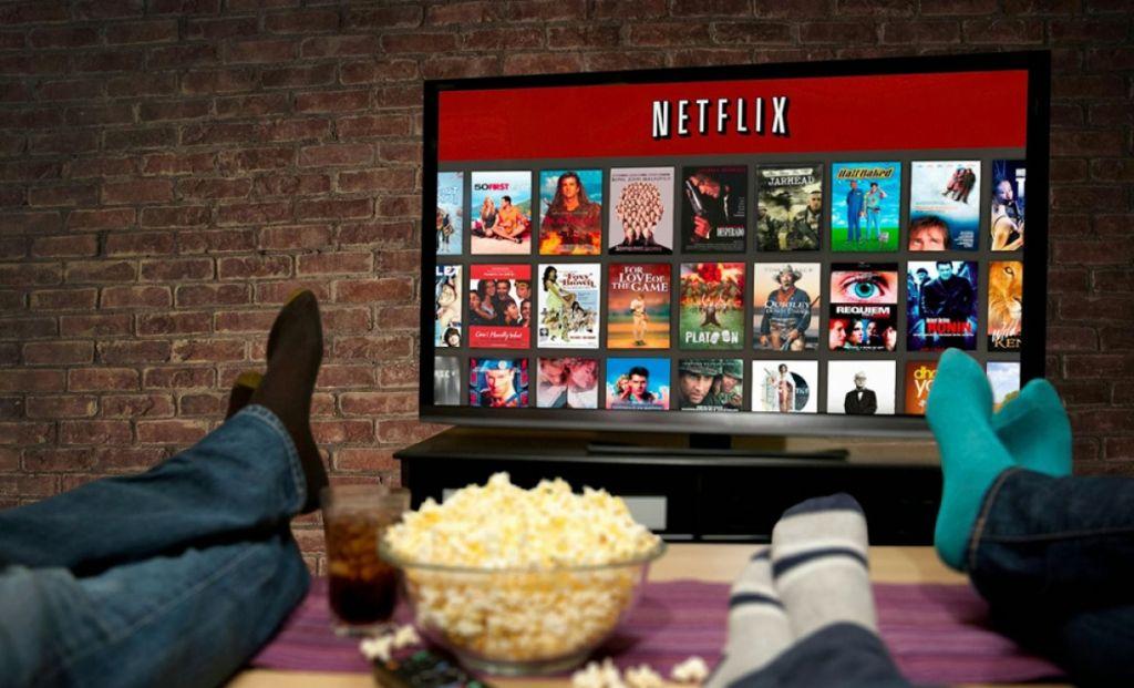 Otras series de Prime Video y Netflix que no te puedes perder