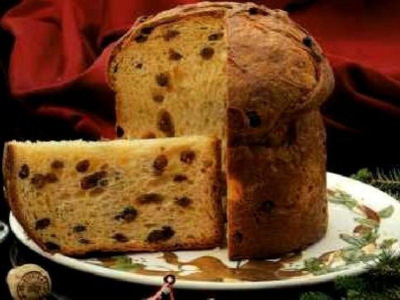 otros tipos de panes caseros hecho en microondas