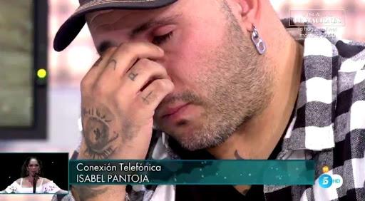 La telenovela Pantoja: por que Isabel Pantoja y Kiko Rivera están en la reyerta