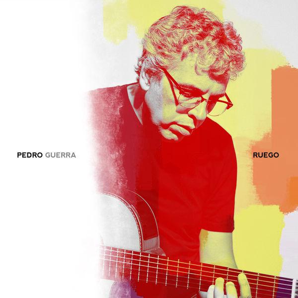 Oro Pedro Guerra El viaje