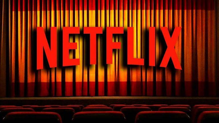 Películas españolas que puedes ver en Netflix