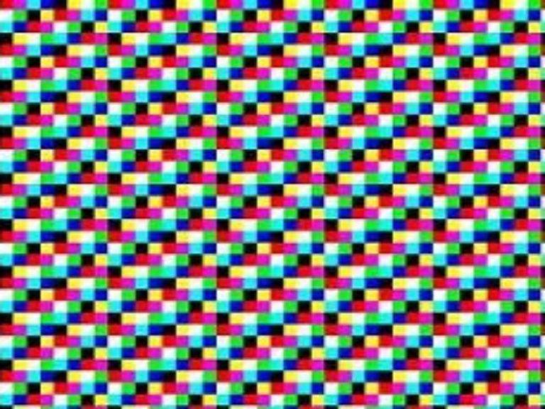 Qué es un pixel