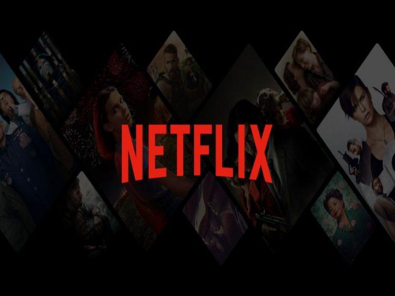 Cómo contratar Netflix