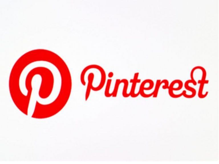 Qué es Pinterest y para qué sirve