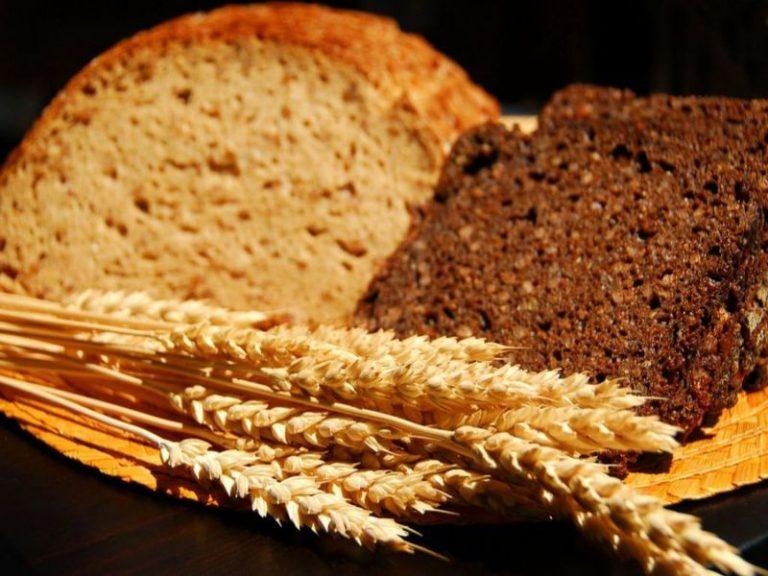 La receta DEFINITIVA para hacer un pan sin gluten fácil y rápido