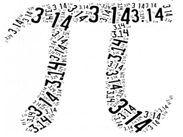 Qué es el número Pi