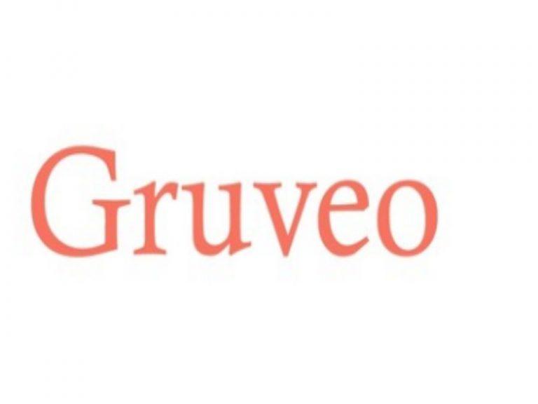 Qué es Gruveo