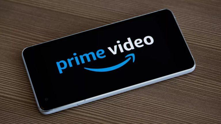Películas de Amazon Prime para disfrutar de un fin de semana 'encerrado'