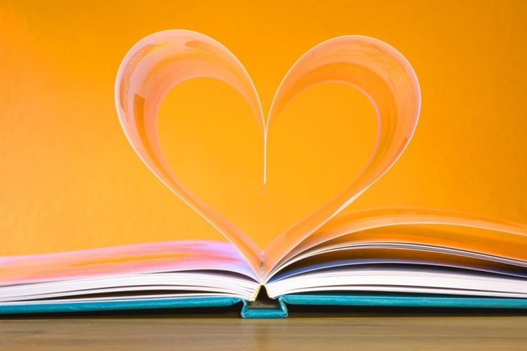 Aliexpress: 10 libros que merecen la pena comprar aquí por su precio
