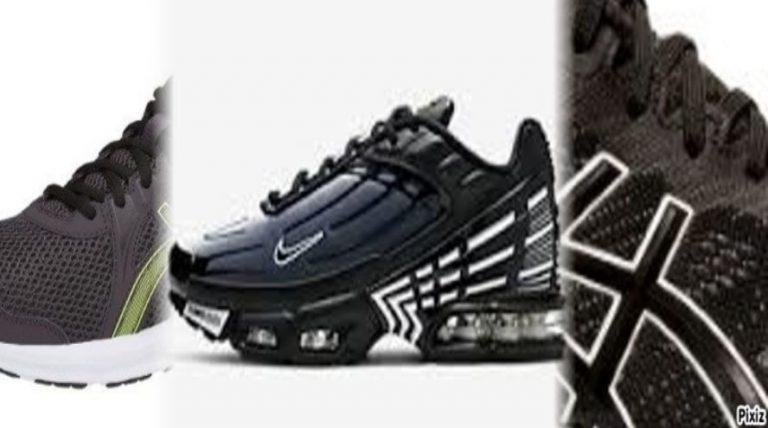 Asics y Nike: 9 zapatillas de running de oferta hoy en Amazon