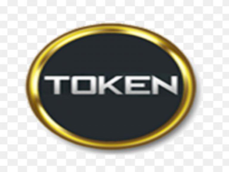 Qué es un token