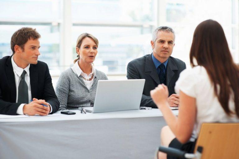 Preguntas con las que miden tu inteligencia emocional en entrevistas de trabajo