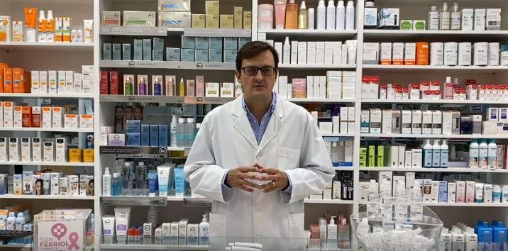 Solo el 40% de los pacientes con psoriasis cumple adecuadamente con su tratamiento